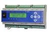 Система контроля концентрации газов