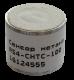Термокаталитический сенсор метана