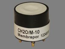 Электрохимический сенсор формальдегида Membrapor вид 1