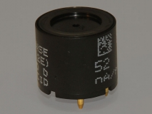 Электрохимический датчик угарного газа производства Sexthsense