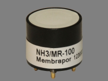 Электрохимический сенсор аммиака Membrapor