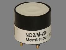 Электрохимический сенсор диоксида азота NO2/M-20 вид 1