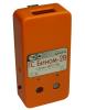 Газоанализатор Бином-2В, фото