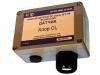 Выносной датчик хлора Cl2, фото