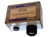 Выносной датчик углекислого газа CO2, фото