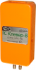 Клевер-В, технологический переносной газоанализатор