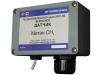 Выносной датчик метана CH4, фото