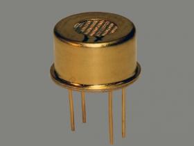 Термокаталитический датчик ДТЭ 1-0, 15-3,0 А1, фото
