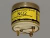 Датчик диоксида азота 2N2-5Л АналитХимАвтоматика, фото