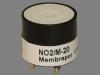NO2/M-20 электрохимический сенсор диоксида азота Membrapor, фото