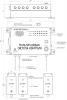 Система на 8 каналов ИГС-98