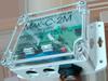 Газоанализатор Мак-С-2М